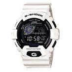 ショッピングShock G-SHOCK Gショック ジーショック g-shock gショック 電波ソーラー GW-8900A-7JF ジーショック G-SHOCK Gショック