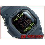 ショッピングGW G-SHOCK Gショック ジーショック g-shock gショック Navy Blue 電波 ソーラー GW-M5610NV-2JF
