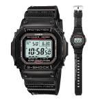 G-SHOCK Gショック 国内正規モデル 腕時計 GW-S5600-1JF