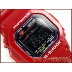 ショッピングShock G-SHOCK Gショック ジーショック g-shock gショック G-LIDE Gライド ソーラー電波 デジタル レッド×パープル GWX-5600C-4JF  CASIO 腕時計