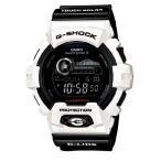 ショッピングShock G-SHOCK Gショック ジーショック g-shock gショック G-LIDE Gライド 電波ソーラー ブラック ホワイト GWX-8900B-7JF