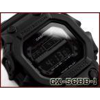 G-SHOCK Gショック ジーショック 限定モデル GX-56 逆輸入海外モデル CASIO カシ...