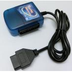 PS-NG コンバーター (ネオジオneogeoでPSパッド使用)