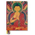 Murals of Tibet SUMO BOOK チベットの仏教壁画