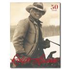 ショッピングアニバーサリーメモリアルブック Ralph Lauren: Revised and Expanded Anniversary Edition/ラルフ・ローレン 増補記念版