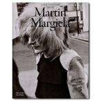 Martin Margiela : Collections femmes 1989-2009 マルジェラ/ガリエラ 1989ー2009図録
