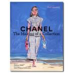 Chanel: The Making of a Collection シャネル コレクションの作り方
