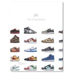 Nike SB_ The Dunk Book