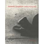 写真集『Selected Photographs』/Kenneth Josephson