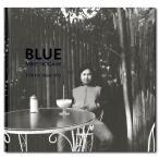 Blue: Tokyo 1968-1972