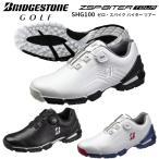 ブリヂストン ゴルフ TOUR B ゼロ・スパイク バイター ツアー メンズ ゴルフシューズ SHG100