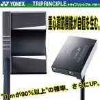 ショッピングパター ヨネックス トライプリンシプル パター TP-S500 2016モデル