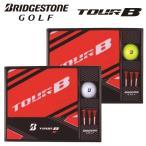 TOUR B ゴルフ TOURBXボール G7B1R
