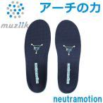 б┌есб╝еы╩╪┬╨▒■б█ ере╕б╝еп едеєе╜б╝еы е╦ехб╝е╚ещетб╝е╖ечеє MCIS-1901 muziik neutramotion 2020ете╟еы 19sbn