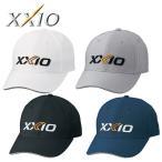 ゼクシオ ゴルフ キャップ 帽子 メンズ XMH0100 2020モデル