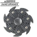 メール便送料無料(4個まで) ハンドスピナー PISNER製 ナイアガラ 音がたまらん!