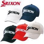 スリクソン メンズ オートフォーカス キャップ SMH6137X 2016モデル