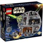 レゴ ブロック セット LEGO Star Wars Death Star 75159 Empire Darth Vadar Building Toys Set Skywalker