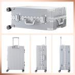 TABITORA(タビトラ) スーツケース 大型 人気 キャリーバッグ 安心一年サービス TSAロック搭載 旅行用品 出張 超軽量 大容量