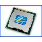 Intel Core i7-2600K クアッドコアプロセッサー 3.4 Ghz 8 MB キャッシュ LGA 1155 - BX80623I72600K (認定リファービッシュ品)