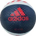 ◆◆ <アディダス> ADIDAS ソフトバレーボール AVSNVR