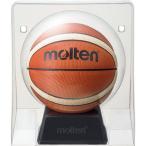 ◆◆ <モルテン> MOLTEN サインボール GL BGL2XN (バスケットボール)