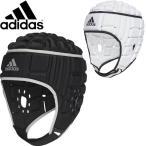 ◆◆ <アディダス> 【adidas】 ヘッドガード IRB公認 プロテクター ヘッドギア ラグビー WE614