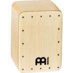 MEINL/ミニカホン シェーカー SH50 トラベルカホン【マイネル】【アウトドア】
