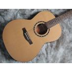 Norman アコースティックギターStudio Series ST40 Folk 【ノーマン・ギターズ】