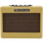 Fender/ミニ・ギターアンプ Mini '57 Twin-Amp【フェンダー】