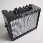 Fender/ミニ・ギターアンプ MD20 Mini Deluxe Amp【フェンダー】
