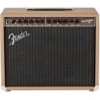 Fender/Acoustasonic 90 アコースティック・ギターアンプ【フェンダー】