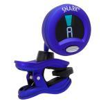 SNARK/ギター用クリップチューナー SN-1X【スナーク】
