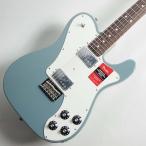 Fender/American Professional Telecaster Deluxe ShawBucker RW Sonic Gray【フェンダーUSAテレキャスターデラックス】【正規輸入品】