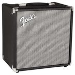 Fender/ベースコンボ RUMBLE 25【フェンダー】【正規輸入品】