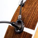 ショッピングストラップ D'Addario/PlanetWaves PW-AJL-01 CinchFit Acoustic Jack Lock ストラップロック【プラネットウェイブス】【メール便発送代引き不可】