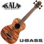 KALA UBASS-EM-FS �������١����ڥ����