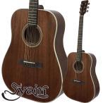 S.Yairi YD-05MH アコースティックギター 【S.ヤイリ】