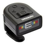 D'Addario New Micro Headstock Tuner PW-CT-12 �ߥ˥إåɥ��ȥå������塼�ʡ��ڥ����ꥪ��
