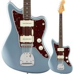 Fender American Original '60s Jazzmaster, Rosewood Fingerboard, Ice Blue Metallic【フェンダーUSAジャズマスター】