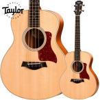 Taylor GS-Mini-e Bass �ߥ˥��������ƥ��å��١��� �ߥ˥����� �ȥ�٥륮���� �ߥ˥١��� �ȥ�٥�١����ڥƥ��顼�ۡڥ����ȥɥ���