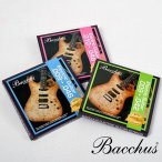 Bacchus/エレキギター弦