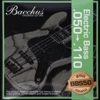 バッカス/ベース弦 BBS50