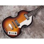 Hofner ヘフナーバイオリンベース Ignition Bass (SB)