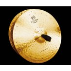 ショッピングSelection Zildjian/K Zildjian Constantinople Special Selection 18【ジルジャン シンバル】