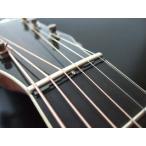 S.O.S ナットスペーサー アコースティックギター用 SOS-AG1
