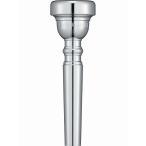 YAMAHA/トランペット用スタンダードマウスピースTR【ヤマハ】