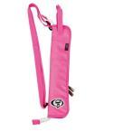 プロテクションラケット スティックケース3PSTBAGLPK ドラムスティック用スリムバッグ ライトピンク