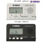 ヤマハ YAMAHA チューナーTD-19  (TD19)送料無料代引不可