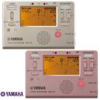 ヤマハ YAMAHA チューナーメトロノーム TDM-700G TDM